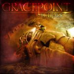 Interview with Gracepoint