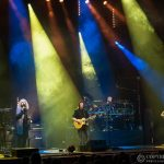 Steve Hackett @ Symphony Hall, Birmingham – Monday May 1st 2017