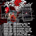 Rose Redd