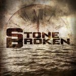 Interview with Rich Moss of Stone Broken
