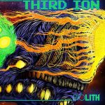Interview with Canadian prog performers Third Ion