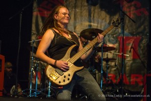 20150808_Bloodstock_seanlarkin.co.uk_1298