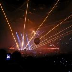 Roger Waters @ The Arena, Birmingham - Saturday 7th July, 2018