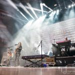 Marillion @ Symphony Hall, Birmingham – Saturday 14th April 2018