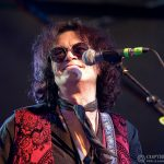 Glenn Hughes + Stone Broken @ The Robin 2, Bilston – Monday 23rd January 2017