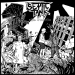 Septic Tank – Rotting Civilization