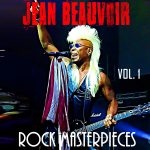 Jean Beauvoir - Rock Masterpieces Volume 1