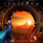 Videos of the Week - Fear Factory + Sunstorm + In This Moment + Architects + Nemesea