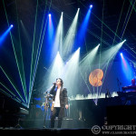 Marillion Weekend @ Wolverhampton Civic Hall
