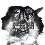 Steam Morrisler - Odds & Ends EP