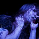 Awake By Design – 'Carve The Sun' Album Launch @ The Slade Rooms, Wolverhampton – 14 September 2012