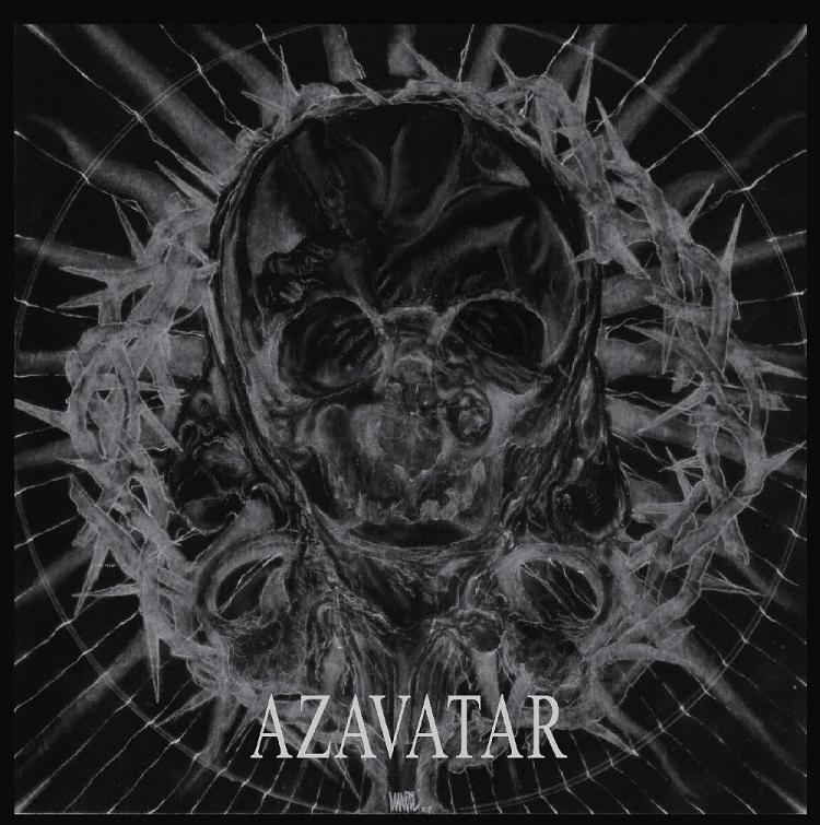 AZAVATAR 2015