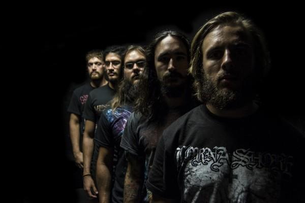 Abiotic - band2015