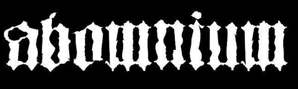 Abomnium Logo