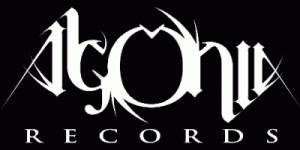 Agonia Records