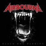 Interview with Ryan O'Keeffe of Airbourne