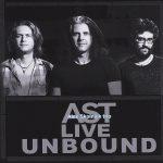 Alex Skolnick Trio – Live Unbound