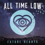Videos of the Week - All Time Low + Bryan Adams + Michael Monroe + CFW + Violet Janine