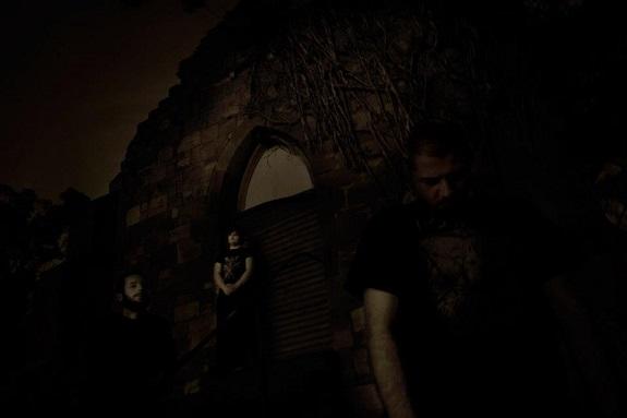 Altars - Band