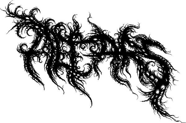Altars - Logo