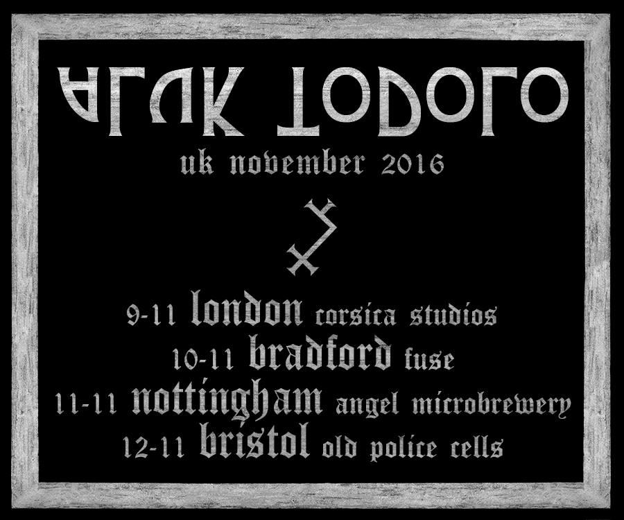 aluk-todolo-uk-tour-2016