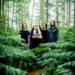 Bloodstock Interview with Soph Day of Alunah