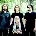 Interview with Soph Day of Alunah