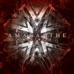 Spinefarm Records Singles: Amaranthe + Toothgrinder + Tyler Bryant & The Shakedown + Broken Witt Rebels