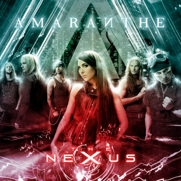 Amaranthe-The_Nexus