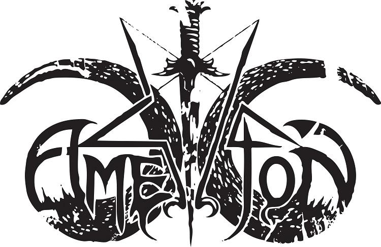 Amestigon - logo2015
