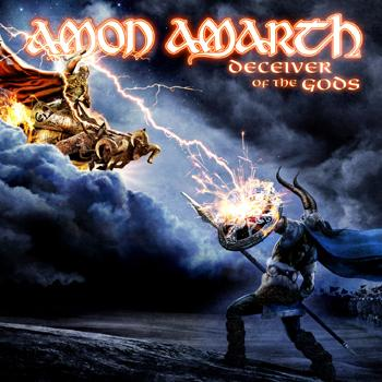 Top albums Metal papy Aout 2013   Amon-Amarth-Deceiver-of-the-Gods