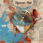 Anderson/Stolt – Invention Of Knowledge