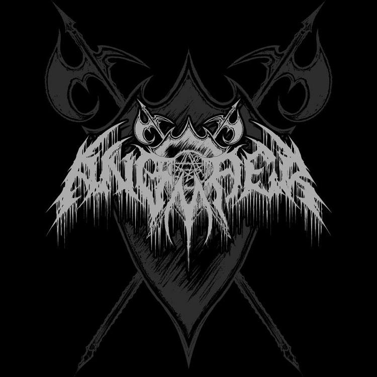 Angmaer Logo