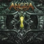 Angra – Secret Garden