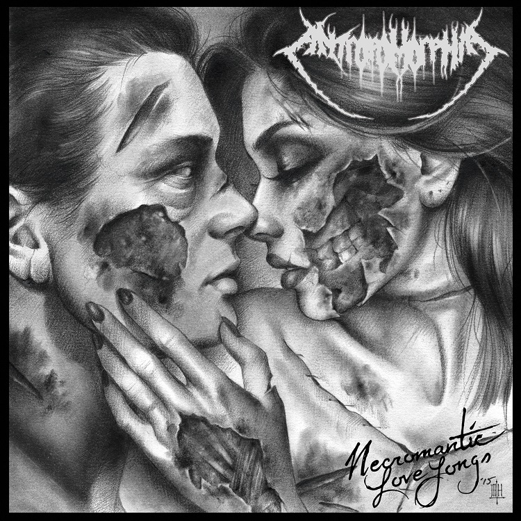 Antropomorphia_-_Necromantic_Love_Songs