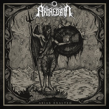 Arthedain - AriasExalted