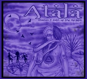 Atala Cover High res