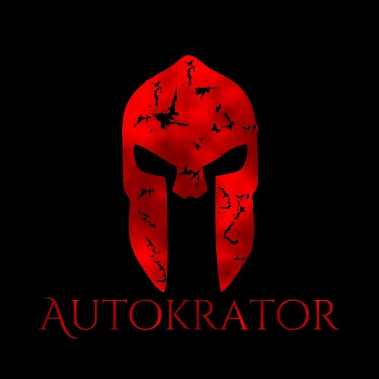 Autokrator 2015b