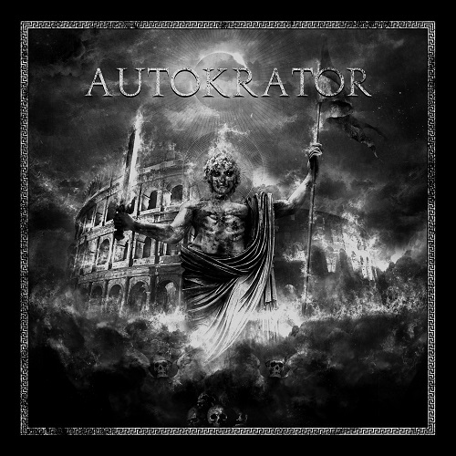 Autokrator2015