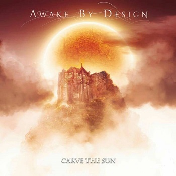 Awake By Design – CarveTheSun2015