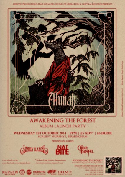 Awakening_The_Forest_Launch_Posterweb