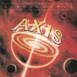 AxisCircus