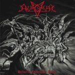 Azaghal – Helvetin Yhdeksän Piiriä (Nine Circles of Hell)