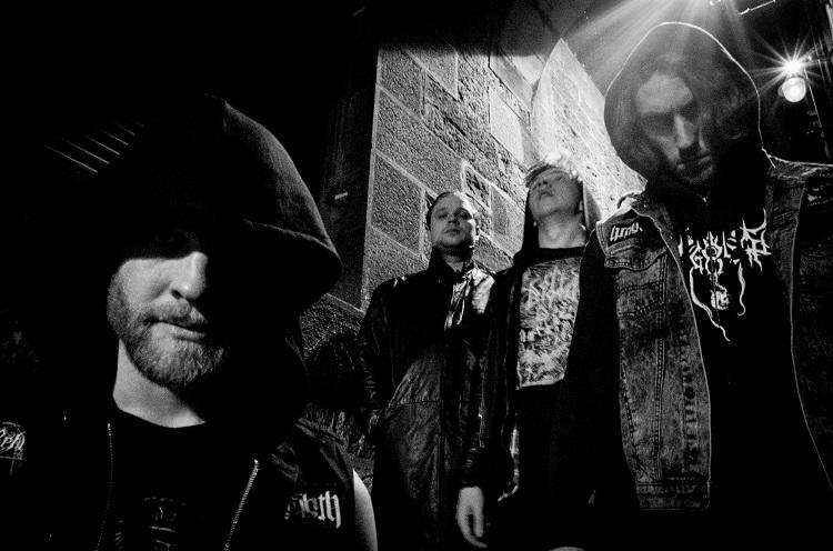 Barshasketh - band2015