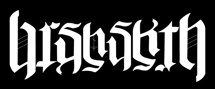 Barshasketh - logo2015