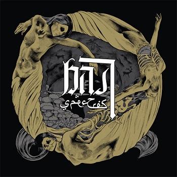 Bast - Spectres