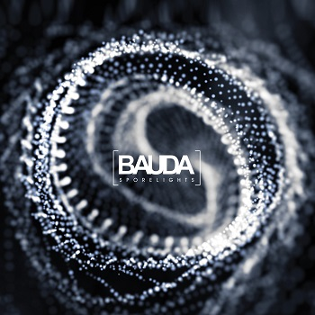 Bauda – Sporelights