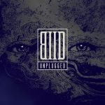 Beaten To Death – Unplugged
