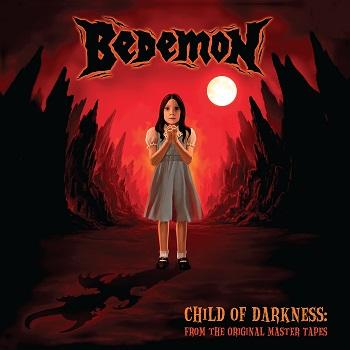 Bedemon 2015