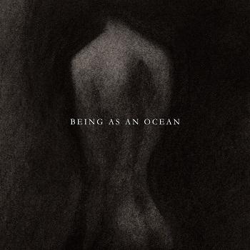 Being As An Ocean 2015